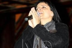 Encontro_Cavaleiros_2012_033