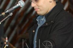 Encontro_Cavaleiros_2012_041