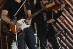 Encontro_Cavaleiros_2012_060