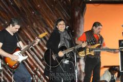 Encontro_Cavaleiros_2012_067