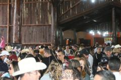 Encontro_Cavaleiros_2012_071