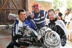 Encontro_Cavaleiros_2012_101