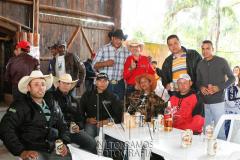 Encontro_Cavaleiros_2012_102