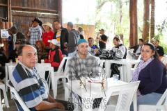 Encontro_Cavaleiros_2012_103