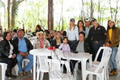 Encontro_Cavaleiros_2012_104