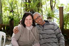 Encontro_Cavaleiros_2012_105