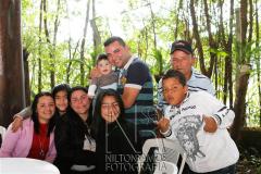 Encontro_Cavaleiros_2012_106