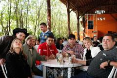 Encontro_Cavaleiros_2012_107