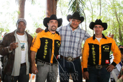 Encontro_Cavaleiros_2012_108