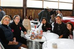 Encontro_Cavaleiros_2012_109