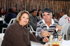 Encontro_Cavaleiros_2012_114