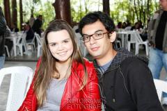 Encontro_Cavaleiros_2012_115