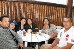 Encontro_Cavaleiros_2012_116