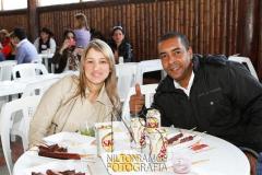 Encontro_Cavaleiros_2012_117