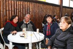 Encontro_Cavaleiros_2012_118