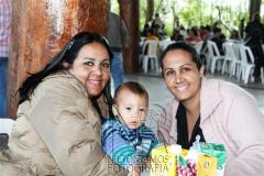 Encontro_Cavaleiros_2012_119