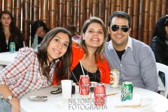 Encontro_Cavaleiros_2012_120