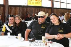 Encontro_Cavaleiros_2012_121