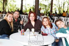 Encontro_Cavaleiros_2012_122