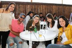 Encontro_Cavaleiros_2012_124