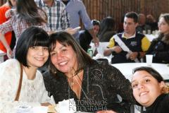 Encontro_Cavaleiros_2012_128