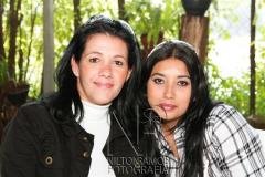 Encontro_Cavaleiros_2012_132