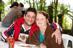 Encontro_Cavaleiros_2012_133