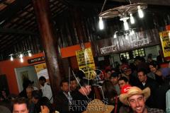 Encontro_Cavaleiros_2012_134