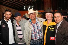 Encontro_Cavaleiros_2012_137