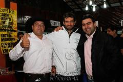 Encontro_Cavaleiros_2012_138