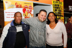 Encontro_Cavaleiros_2012_139