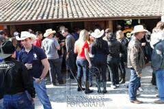Encontro_Cavaleiros_2012_140
