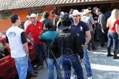 Encontro_Cavaleiros_2012_141