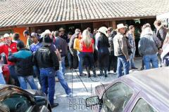Encontro_Cavaleiros_2012_142
