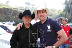 Encontro_Cavaleiros_2012_143