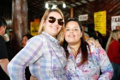 Encontro_Cavaleiros_2012_144
