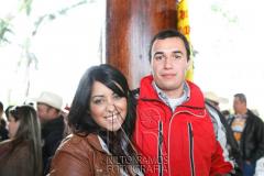 Encontro_Cavaleiros_2012_146