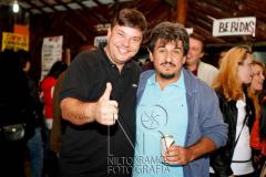 Encontro_Cavaleiros_2012_147