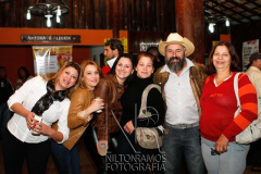 Encontro_Cavaleiros_2012_149