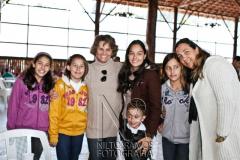 Encontro_Cavaleiros_2012_151