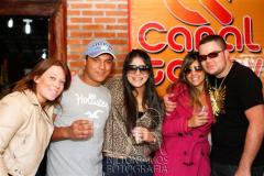 Encontro_Cavaleiros_2012_152