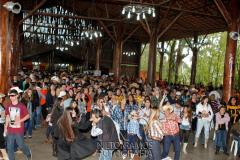 Encontro_Cavaleiros_2012_155