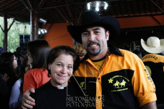 Encontro_Cavaleiros_2012_171