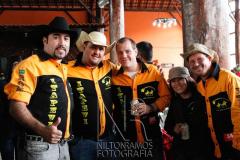 Encontro_Cavaleiros_2012_172