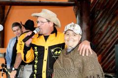Encontro_Cavaleiros_2012_187