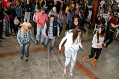 Encontro_Cavaleiros_2012_193