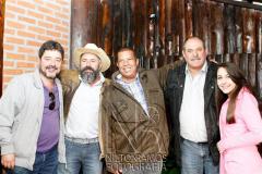 Encontro_Cavaleiros_2012_198