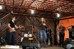 Encontro_Cavaleiros_2012_200