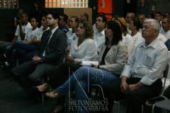 Entrega_Novas_Viaturas_-005