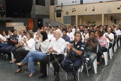 Entrega_Novas_Viaturas_-014